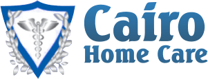 Cairo Home Care, Inc.